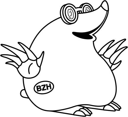 Logo de gozmail